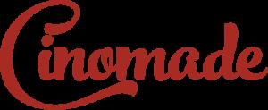 Association Cinomade